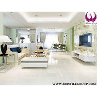 Ceramic floor tiles 40x40