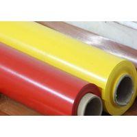 industrial waterproof nonwoven cloth