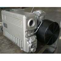 X-40/63/100/120 Series Single Stage Rotary Vane Vacuum Pumps