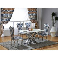 2635 home furniture dining table