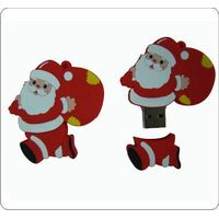 wholesales cartoon usb flash drive