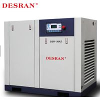High Quality Silent Direct Driven Air Compressor For Sale
