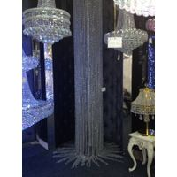 crystal Residential Lighting wholesale markets thumbnail image