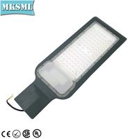 Outdoor IP65 COB 100w led street light with factory price thumbnail image