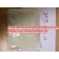 5Cl-Adb-A 5cladba 99.8% Purity Best Cannabinoids 5cladb Strongest Effect Powder Research Chemicals