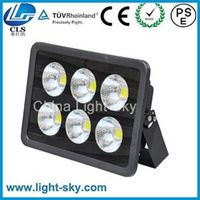 300 Watt LED Flood Light