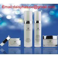 cosmetics OEM/ODM