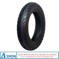 AIMIN Motorcycle Tyre