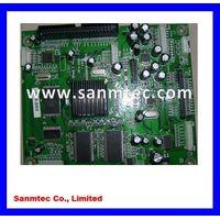 Professional Supplier of PCBA|HongKong PCBA|OEM pcba|rectifier pcba|electric meter pcba thumbnail image