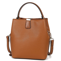 2019 new design handbag customized two sets handbag for women