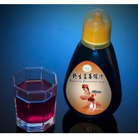 wild or cultivated Blueberry Juice Concentrate