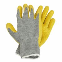 knitted gloves machines thumbnail image
