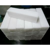 Fully Refined Paraffin wax 0.5% oil (58-60°C, M.P)