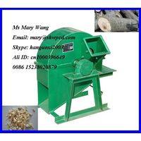 Wood shavings/wood shaving machine for sale//0086 15238020879