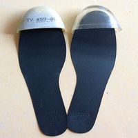 safety shoes protective insoles thumbnail image