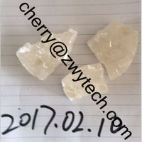 high purity best price 4F-PHP 4f-php crystal ,4fphp