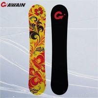 Beginer Online Discount Snowboard