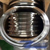 ASTM B622,ASME SB622 nickel base alloy seamless tubing,pipe,B626,SB-626 welded tubing,B619,SB-629 we