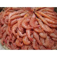 Frozen Shrimps,Dried Shrimps,live crabs,Cuttlefish,Live Lobster, Frozen Lobster thumbnail image