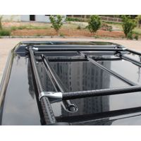 Hard Shell Roof TentHard Shell Roof Top Tents Manufacturer Hard Top Roof Tent Hot Sale thumbnail image