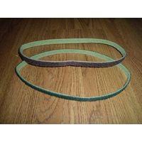 Non-woven Nylon Abrasive Belt