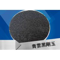 Qingyun Brown Fused Alumina