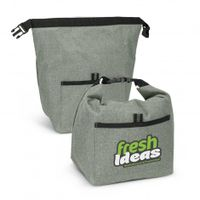 Personalised Cooler Bags and Shopping Cooler Bags in Australia - Mad Dog Promotions thumbnail image