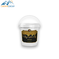 High Quality Natural and Pure Ghassoul Clay Powder From Morocco - For Body Stirilized - Bulk Sale