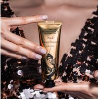 OPTATUM Perfume Hand Cream thumbnail image