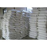 Monosodium Phosphate/Sodium Dihydrogen Phosphate thumbnail image