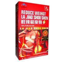 La Jiao Shou Shen Weight Loss,slimming herb thumbnail image