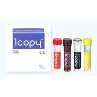 1copy™ COVID-19 qPCR 4plex Kit thumbnail image