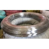 stainless steel wire (201/202/304/410/430)