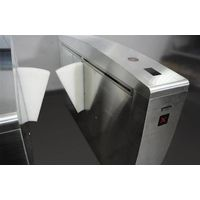 Security Access Control Products thumbnail image