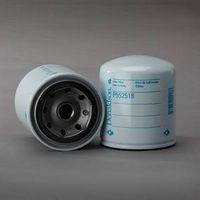 alternative Donaldson oil filter cartridge P552518 thumbnail image