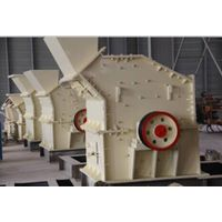 Wet cement mill process reduce the construction cost