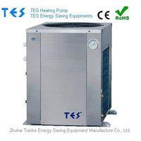 Heat Pump Water Heater Heating Pumps CE RoHS certificate