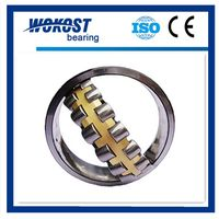Chinese brand spherical roller bearing