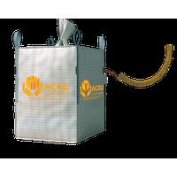 FIBC Bulk Bags (Conductive bags)