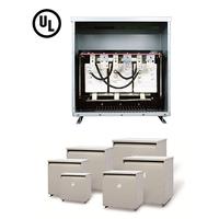 UL Dry type Transformer thumbnail image