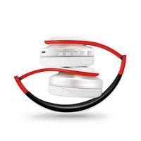 Folding Wireless Headphone Stereo Mobile Headset Hot Selling thumbnail image