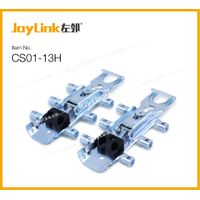 Whole Steel Construction Concealed Cabinet hanger (CS01-13H)