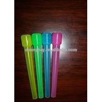 Wholesale 100pcs/Pack Plastic Disposable Hookah Mouthpiece