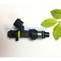 Fuel Injector OEM FBY2850 16600-EN200