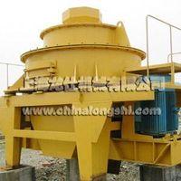 Sand making machine/VSI crusher thumbnail image