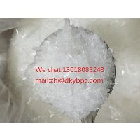 The Lowest Price of Synthetic Estrogen and Glucocorticoid; Promestriene; CAS: 39219-28-8 thumbnail image