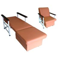 BH-9176 Accompany Recliner Chair bed, Recliner Sofa, Reclining Chair, Reclining Sofa, Home Furniture thumbnail image