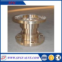 proportional pressure reducing valve with high quality and low price