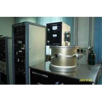 Fully Automatic CVD Diamond Growth Machine