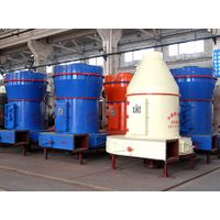 High Pressure Micropowder Mill/Industrial Micro Pulverizer Machine Manufacturers